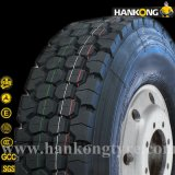 Cheap Radial Truck Tire Trailer Tire and Bus Tire