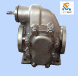 KCB300 Stainless Steel Material Gear Oil Pump
