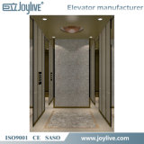 High Quality Home Elevator with Cheap