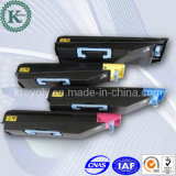 Compatible Color Toner Cartridge for Tk-855