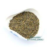 Superfine Chunmee Green Tea (9380)