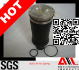 Brand New Front Air Spring for Audi A6 (Orignal Model) (AS-7052)
