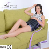 Electric Air Presssure Compression Leg Foot Massager