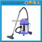 Cleaning Machine Wet Dry Steam Vacuum Cleaner