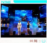 P3.9 Indoor Full Color Rental LED Display for Stage