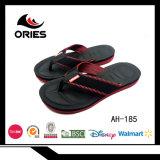 Man High Quality Fashion Design Flip Flop Slippers