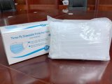 3 Ply Filter Material Gel Safety Air Filtration Breathing M3 Machinery Machine Cover