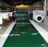 PVC PU PE Pvk Conveyor Belt for Conveyor System and Belt Conveyor