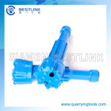 Wholesale Factory Price DTH Rock Drill Bits