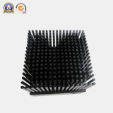 Aluminum Thermal Solution Heat Sinks for LED Lighting