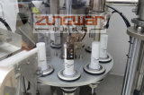 60yp Plastic Tube Filling and Sealing Machine