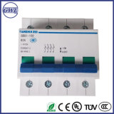 Gwe Gsg1-100 Series Separated Switch