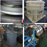 Grinding Mills for Diatomite Powder Mill