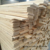 Poplar LVL For Door Core LVL Door Frame With First Grade Poplar Veneer
