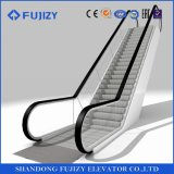 Fujizy Indoor Escalator with 30 Degree 1000mm Step Width