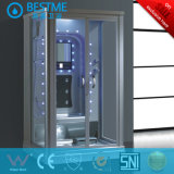 Hot-Sale Functions Good Price Indoor Steam Shower Room (KB-805)