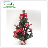 Popular Promotional Gift Items Light Christmas Tree