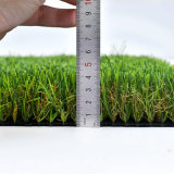 Plastic Grass Carpet Prices with SGS