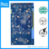 2 Layers GPS PCB Assemble