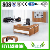 Office Executive Table for Selling (ET-48)