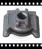 Automatic Molding Line Grey Iron Casting Parts