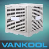 30000 CMH Industial Evaporative Water Cooling Commercial Air Cooler