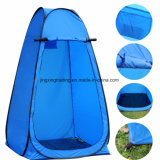 Portable Privacy Pop up Tent for Camping Shower