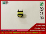 Audio Power Transformer for Audio Frequency