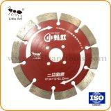 China Wholesale Small Diamond Cutting Saw Disc Blade