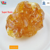 First Class Rosin Directly Sold by Chinese Manufacturers, Natural Rosin Super Class Rosin
