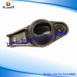Engine Parts Rocker Arm for Ford R886 Chrysler/Deutz/Caterpillar/Dodge/Perkins
