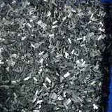 Tungsten Carbide Saw Blade Tips in China