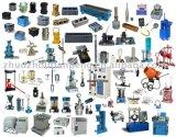 Civil Engineering Soil Testing Equipments