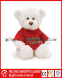 Hot Sale Funtional Mascot Teddy Bear Toy for Baby Promotion