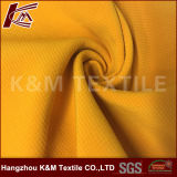 4-Way Stretch Fabric Ribstop Polyester Softshell Fabric 70d