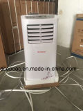 Portable Air Conditioner with High Quality Origianl Manufacturer