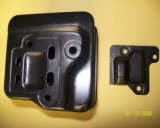Ms 290 Oil Pump for Chainsaw Aftermarket Parts