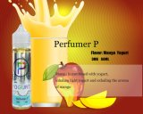 2017 E Liquid Best Flavors with Competitive Price and Premium Quality