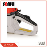 Cordless Gas Chain Saw For Cutting Timber