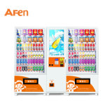 Afen Beverage Bottle Water Vending Machine