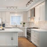 Modern Furniture Cheap Modular Kitchen Cabinets