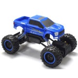 Kids RC Toy High Speed fashion Remote Control off Road Buggy