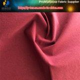 Nylon 4 Way Spandex Twill Sportswear Fabric