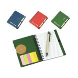 Easy Carrying Customized Comprar Notebook En China with High Quality