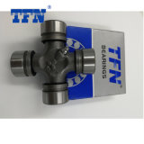 Thermostable Auto Parts Universal Joint Bearing Size 25X63 mm
