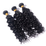Luxury brazilian human hair extension,closure,frontal & 360