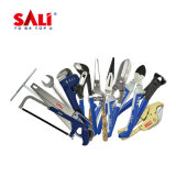 High Quality Long Durability Wholesale Insulation Hand Tools Locking Pliers