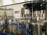 5L Washing Filling and Capping Machine with Capacity 2000bph