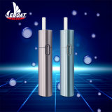 Wholesale Heat No Burn 2200mAh Disposable E Cigarette Vape Pen