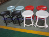 Cheap Metal Restaurant Furniture Restaurant Steel Chair